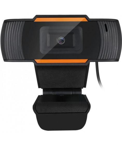 ADESSO Webcam Cybertrack H2