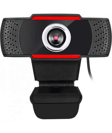 ADESSO Webcam Cybertrack H3