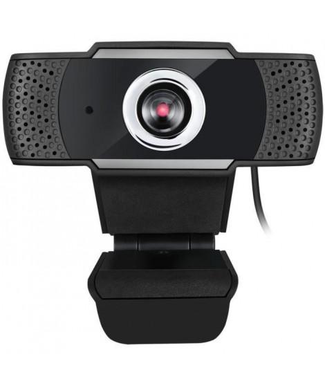 ADESSO Webcam Cybertrack H4