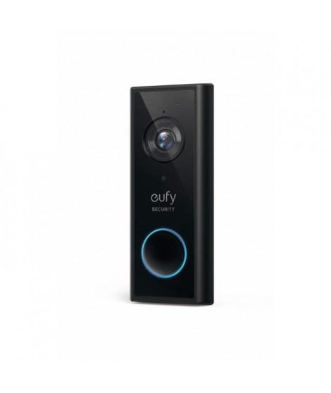 Eufy Doorbell seule (add-on)