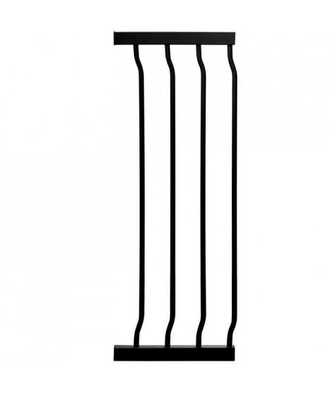 DREAMBABY Extension 27cm Liberty - noir