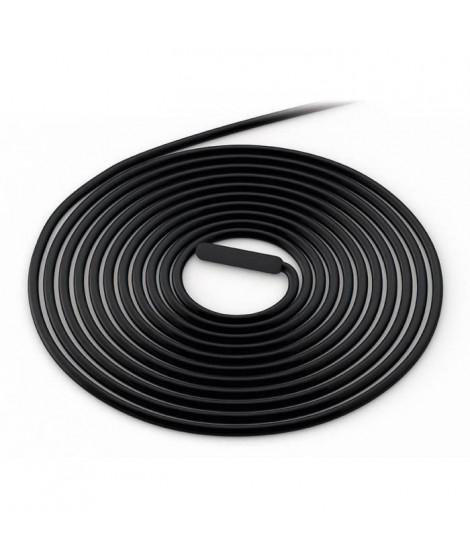 EXO TERRA Câble Chauffant 15W - Pour reptiles
