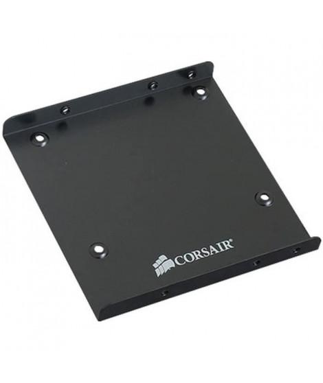 CORSAIR 2.5 to 3.5 bracket for SSDs (CSSD-BRKT1)