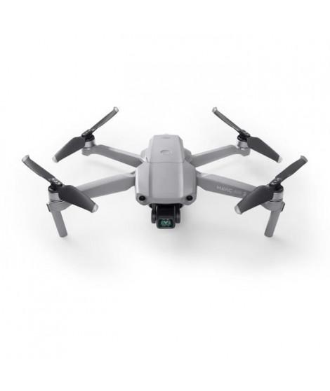 DJI - Drone Mavic Air 2 Fly More Combo