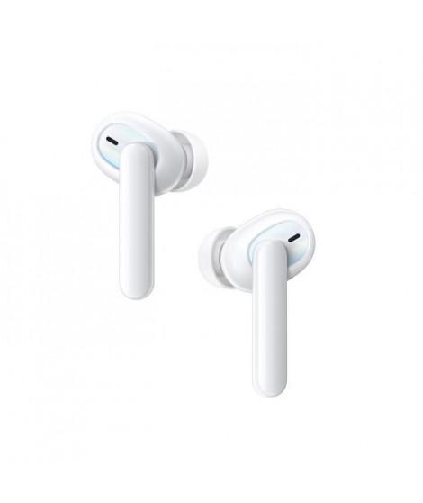 OPPO Ecouteur Bluetooth W51 Blanc