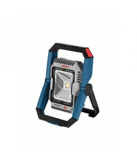 Lampe BOSCH PROFESSIONAL GLI 18V-1900 solo carton