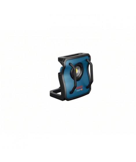 Lampe BOSCH PROFESSIONAL BOSCH PROFESSIONAL GLI 18V-4000 C solo carton