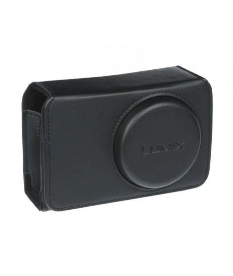 PANASONIC PHS70 Etui pour appareil photo Lumix TZ60 / TZ70 / TZ80