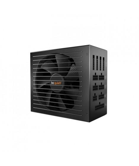 be quiet! - Straight Power 11 Platinum 650W