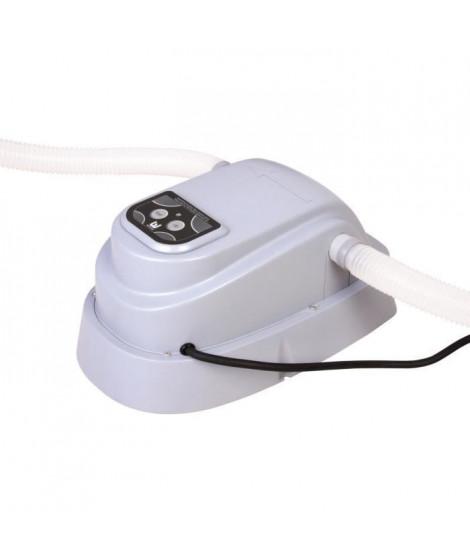 Réchauffeur électrique Class II 2800 W