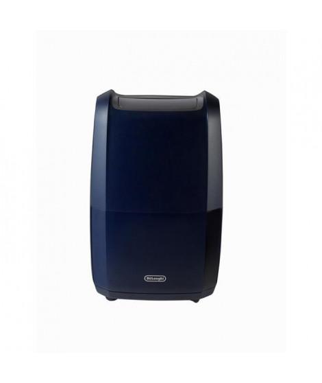 DELONGHI Déshumidificateur d'air DDSX220WF