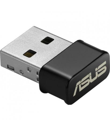 Adaptateur / Clé Wi-Fi USB 2.0 double bande AC1200 - USB AC53nano