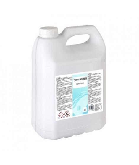SAN MARINA Algicides liquides Eco Antialg - 5 L