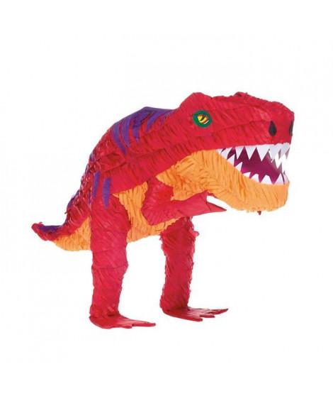 AMSCAN Pinata Dinosaure T-Rex