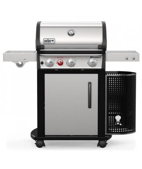 WEBER Barbecue a gaz Spirit SP-335 Premium GBS