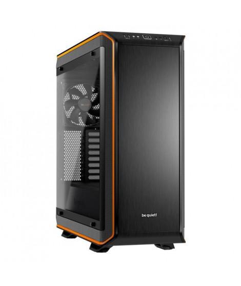 be quiet! - Dark Base Pro 900 Orange rev.2
