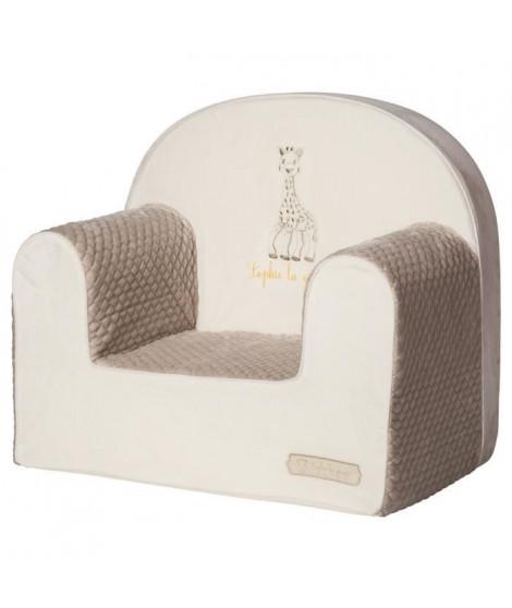 BABYCALIN Fauteuil SOPHIE LA GIRAFE - A partir de 12 mois - Bébé mixte