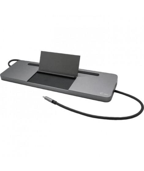 i-tec - USB-C Station d'accueil