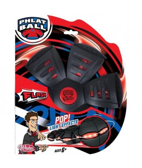 GOLIATH Phlat Ball Flash