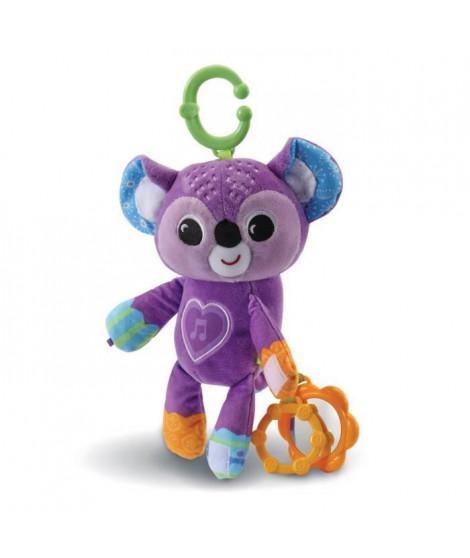 Vtech Baby - Lila, mon koala clip-balade - 3 - 36 mois