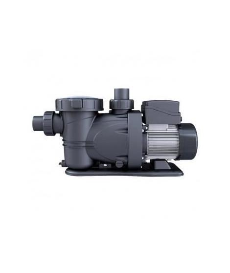 GRE Pompe - 1,5 CV - 23 m³ / h