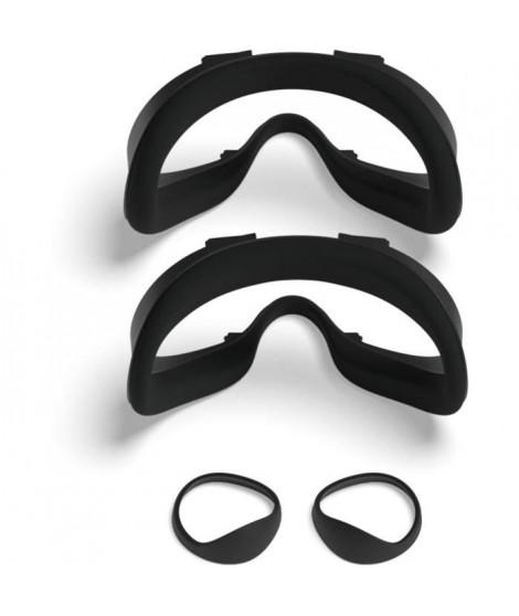 Oculus Quest 2 Fit Pack