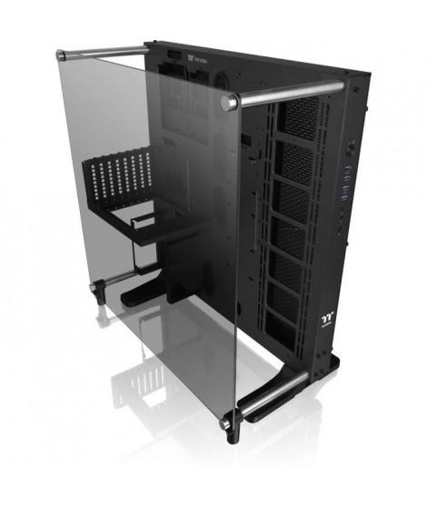THERMALTAKE Core P5 TG V2 Noir - Boitier sans alimentation - Moyen tour - Format ATX