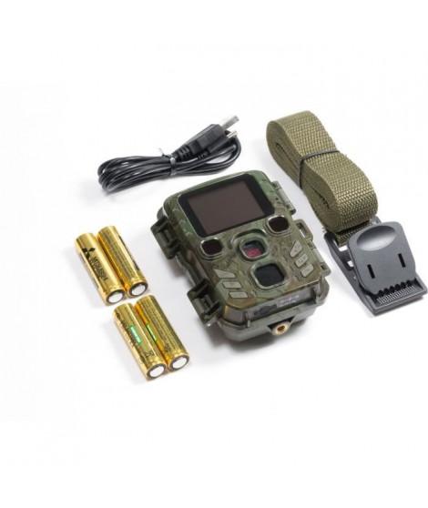 Technaxx Mini Nature Wild Cam TX-117