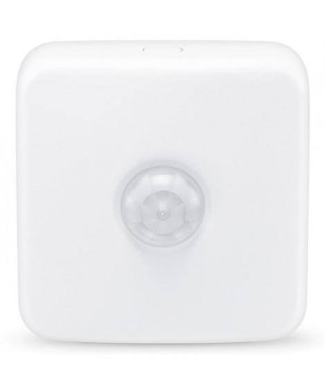 WiZ Détecteur de mouvement Motion sensor
