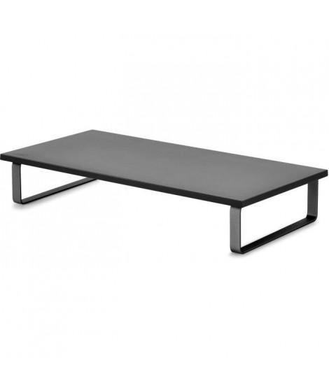 DEEPCOOL M-Desk F2 - Support moniteur noir
