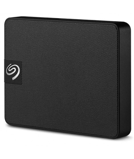 SEAGATE Expansion SSD 1TB USB3.0