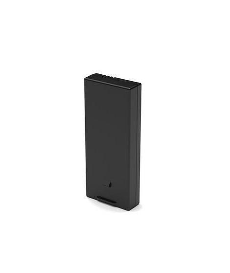DJI Batterie pour DJI Tello