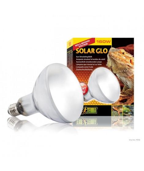 Solar Glo 160w - Exo Terra