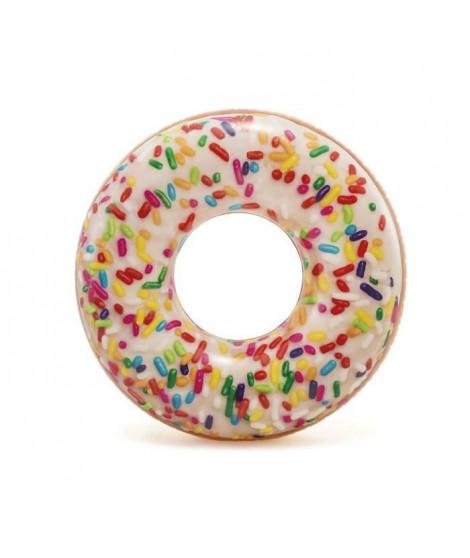 INTEX - Bouée Tube Donut Sucré - 56263NP