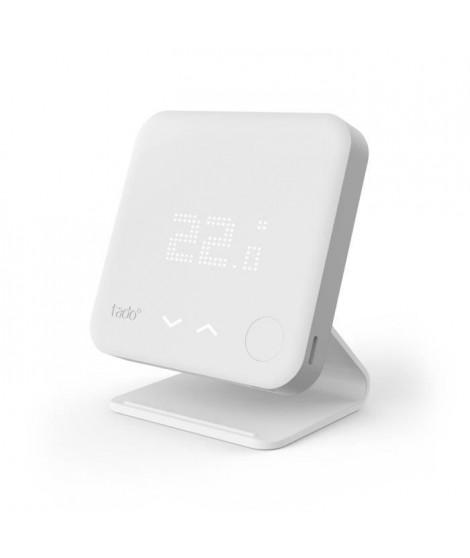 TADO - STA - Stand pour Thermostat, Thermostat climatisation et Sonde