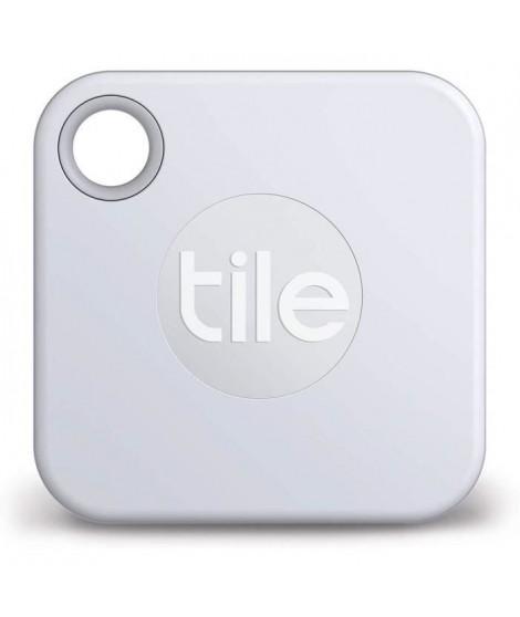 TILE Tracker Mate+ (2020) x 4 - RE-19004