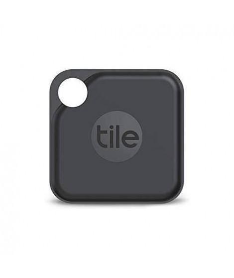 TILE Tracker Pro+ (2020) x 1 - RE-21001