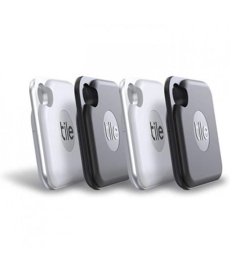 Tile Pro (2020) Item Finder - 4 Pack