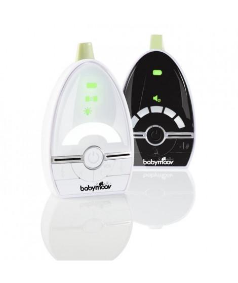 BABYMOOV Babyphone Audio Expert Care