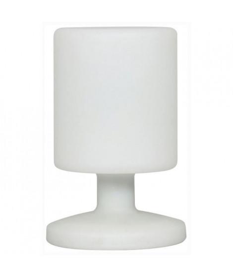 SMARTWARES Lampe extérieure a poser 5000.472 Ranex