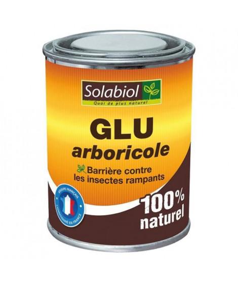 SOLABIOL - Glu Arboricole - Boîte 150 g