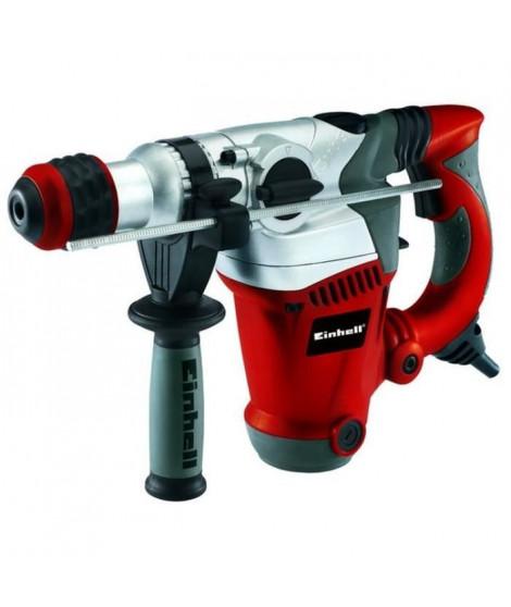 EINHELL marteau perforateur 1250W RT-RH 32