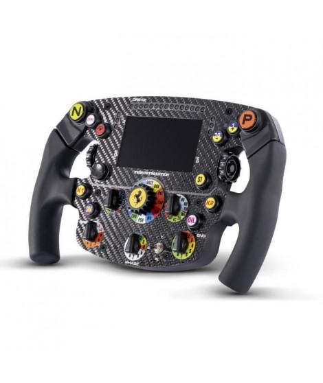 THRUSTMASTER Volant PC Formula Wheel Add-On Ferrari SF1000 Edition