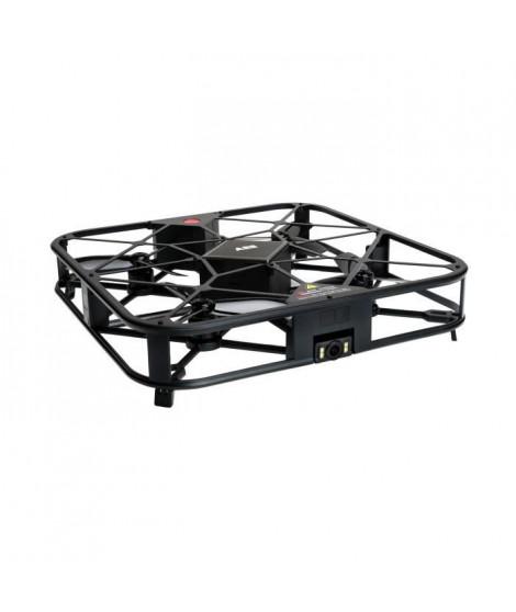 PNJ - Drone Sparrow AEE - Caméra intégrée 4K (DRO-SPARROW)