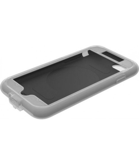 Support Z Console iPhone 7+ Zefal