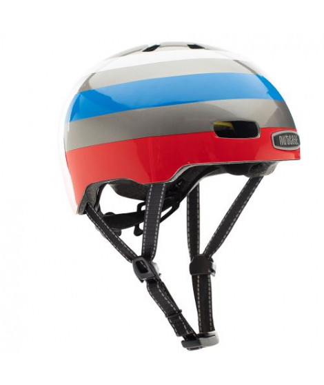 Casque Nutcase Little Nutty Captain Taille S