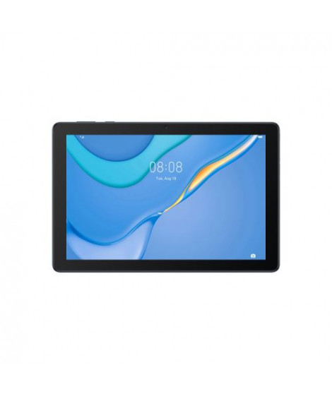 """Tablette tactile Huawei MatePad T10 9,7"""" Wifi 32 Go Gris"""