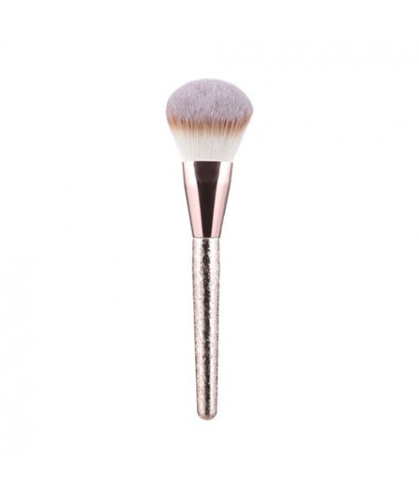 Pinceau maquillage poudre Miniso