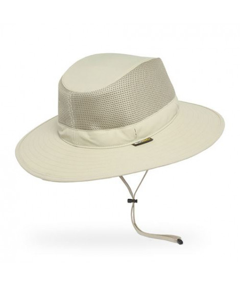 Chapeau charter Sunday afternoon Breeze Taille L