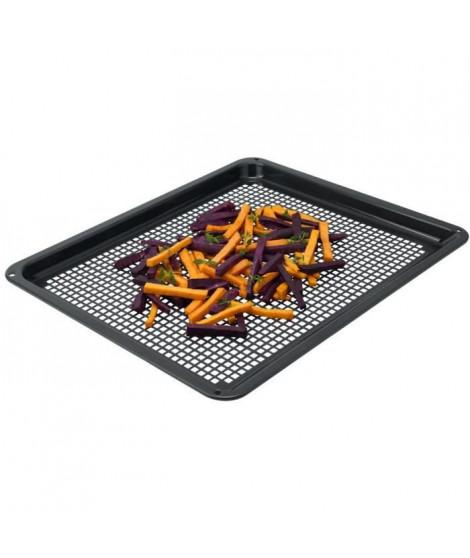 ELECTROLUX E9OOAF00 - Plateau Airfry pour four spécial frites, légumes